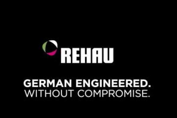 Ferestre - Sistemele de profile REHAU