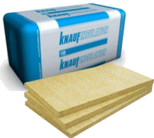KNAUF NATURBOARD FIT PLUS